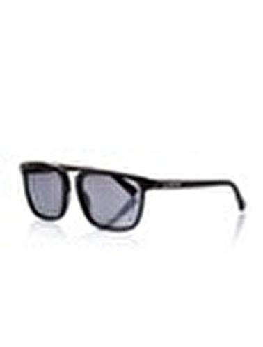 U.S. Polo Assn. Güneş Gözlüğü Füme